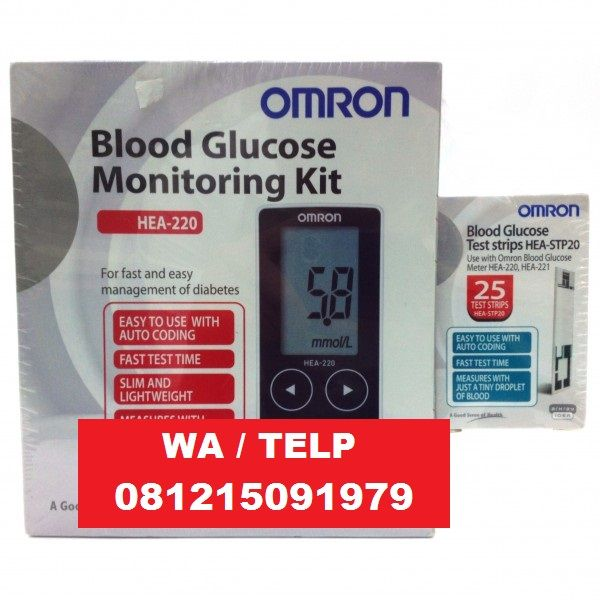 101+ Gambar Alat Cek Gula Darah HD