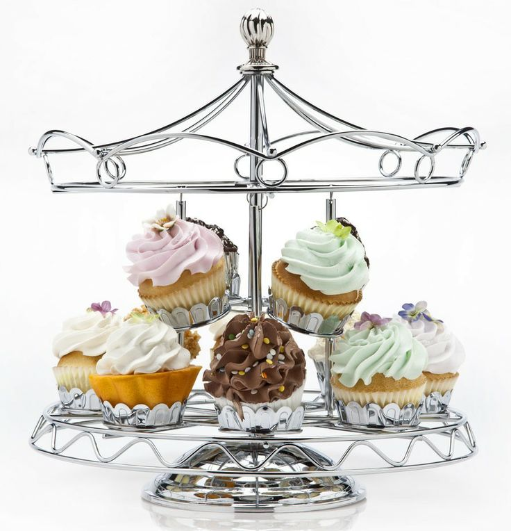 how make a wedding cake 45 best cupcake stands containers amp boxes images on 15405