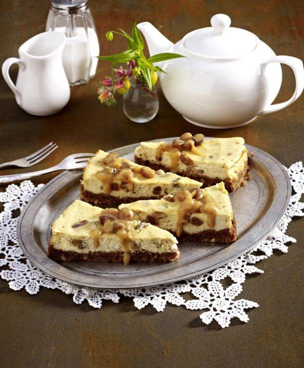 Schnelle Blechkuchen Rezepte Mit Bild: Backrezepte Kostenlos Mit Bild