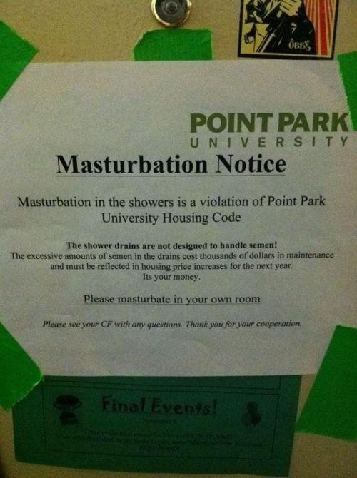 Penis hole penetration