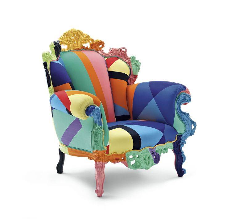 16 best Proust Chair images on Pinterest