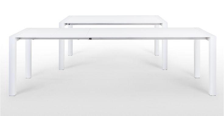 """Ikea Kinderbett Mammut Rosa ~ Über 1 000 Ideen zu """"Diner Tisch auf Pinterest  Resopal Tisch"""
