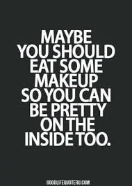 Image result for funny savage quotes