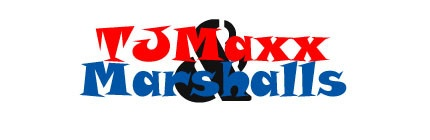 Inside information about your favorite tjmaxx & marshalls stores!