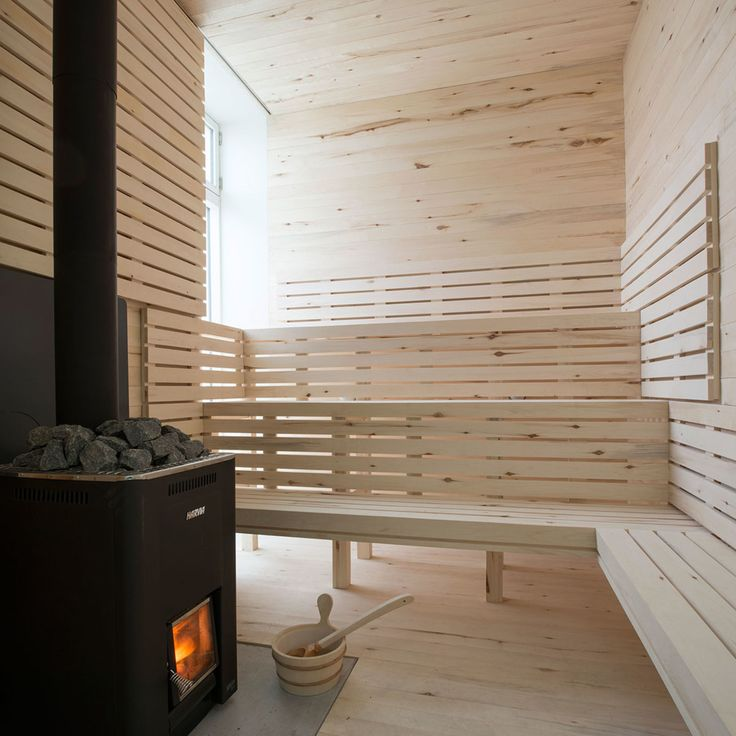 Saunders Architecture, Iwan Baan, Alex Fradkin, Tongtong · Fogo Island Inn · Divisare
