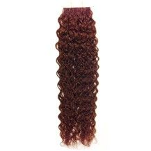 Parahair.com: Exclusive 24 Inch Hair Extensions