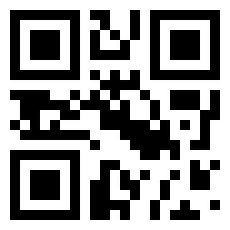 Download QRCode BarCode Scan & Generate App https