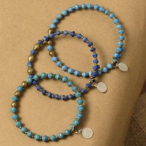 When you shop at Beadforlife.org, you help end poverty, and empower women to transform their lives.