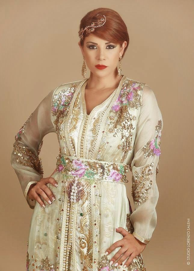 Soft Surroundings' caftan and caftan dress are a beautiful way to end the day. Long and luxurious, the Moroccan-styled kaftan and kaftan dress brings a taste of the exotic to the world of ladies fashion.