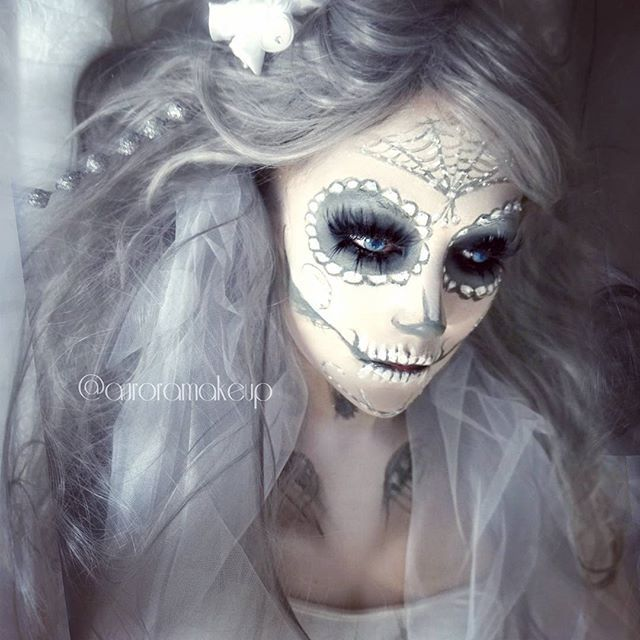 1000+ Ideas About Ghost Bride Costume On Pinterest | Bride Costume Zombie Bride And Ghost Costumes