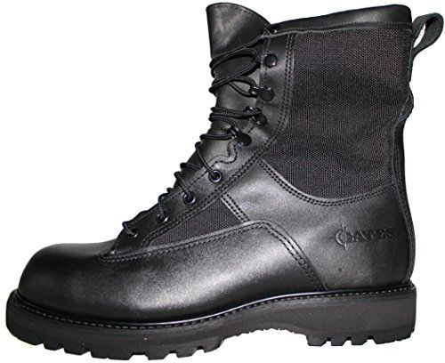 Bates Men's GORE-TEX ICB Lightweight BlackWaterproof Boot 14B (N) US >>> Find out more about the great product at the image link.