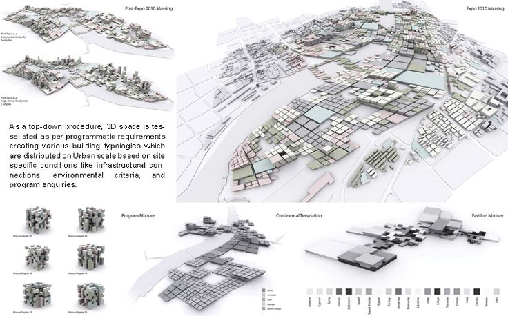 RZ-A - Serial City