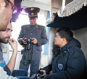 Viaje al hermetismo: ¿cómo es hacer turismo en Corea del Norte? - RT