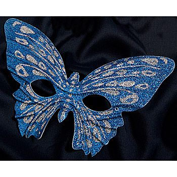 Plastic Masks To Decorate Glamorous 87 Best Butterfly Masks Images On Pinterest  Mask Party Inspiration