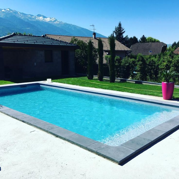 55 best images about piscine irrijardin swimming pool on for Piscine irrijardin