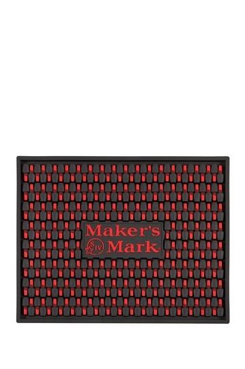 Maker S Mark Bar Mat Derek Pinterest Makers Mark