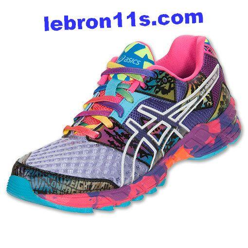 shopfreeruns3.com for half off Asics Running Sneakers,$59.66 Asics GEL  Noosa Tri 8