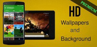 HD Wallpapers and Background v3.5.5 premium  Viernes9 de Octubre 2015.  By : Yomar Gonzalez ( Androidfast )  HD Wallpapers and Background v3.5.5 premium  Requisitos: Android 4.0 y hasta  Descripción: HD Fondos de pantalla de fondo es la única aplicación que necesitas para personalizar completamente su dispositivo.  Usted puede elegir los mejores fondos de pantalla Android y fondos de una enorme galería de fotos frescas.  Hay 28 categorías para elegir.  La aplicación es gratuita y es…