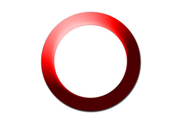 circle logo - Google Search