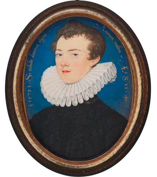 Francis Bacon was born on the 22 January 1561 in London. He studied at Cambridge University, and eventually went on to become a leading figure of empiricism, helping to lay the foundation for the scientific revolution to come (and, indeed, even the Enlightenment). Next to de la Rochefoucauld, Bacon is one of my favourite 17th-century philosophers...