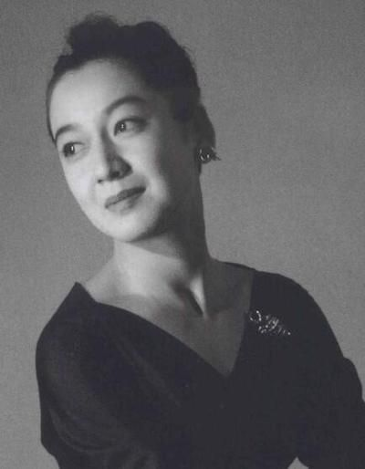 "Setsuko Hara - She worked for Ozu again in ""Tokyo Twilight"" (1957), his darkest…"