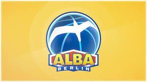 alba berlin - Google-Suche