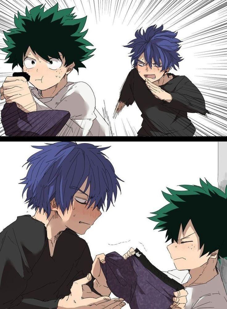 Gambar Animasi oleh Agni pada funny Gambar anime, Seni anime