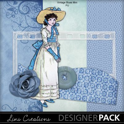This months blogtrain freebie,download here http://www.mymemories.com/store/display_product_page?id=LINS-MI-1706-126423&R=Lins_Creations
