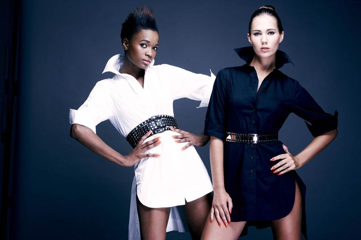 Sexy sexy. (Look 9 &10) Head down to @sandtoncity and have a look at our amazing new range of clothes