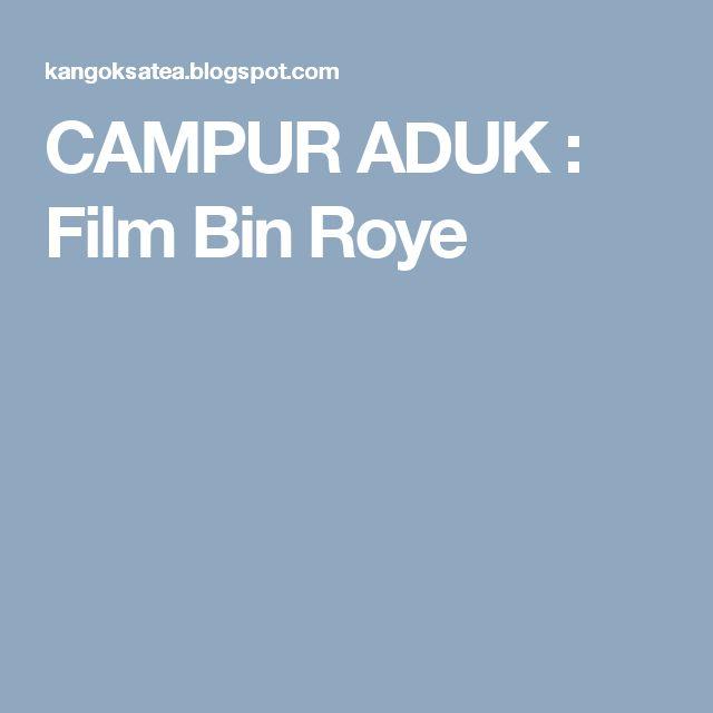 bin roye movie video song download