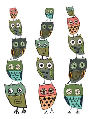 owlstack | Flickr - Photo Sharing!