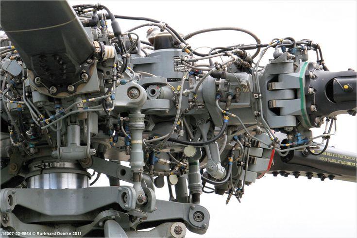 F F Baadeb B C C E B on Aircraft Engine Mechanical Engineering