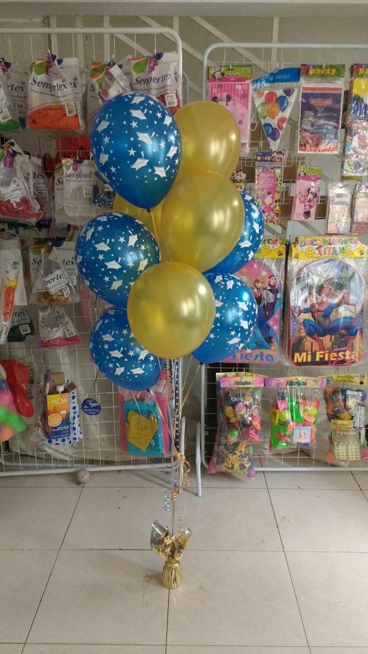Bouquets de grado $ 25.500 Contactenos 3727281-3153170602-3116486950