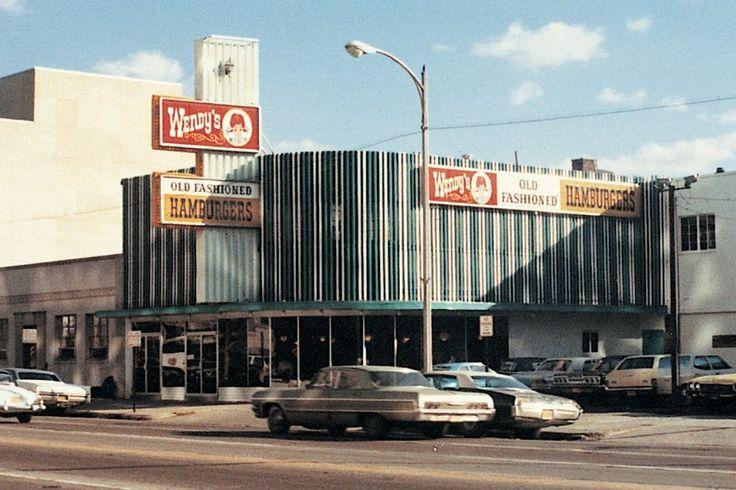 Columbus ohio 1960s old america pinterest columbus