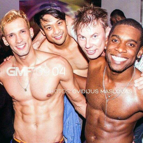 #GMFberlin #gay #Sunday #gayclub #gayparty #hotboys #loveislove #music #drinks #dance #fun