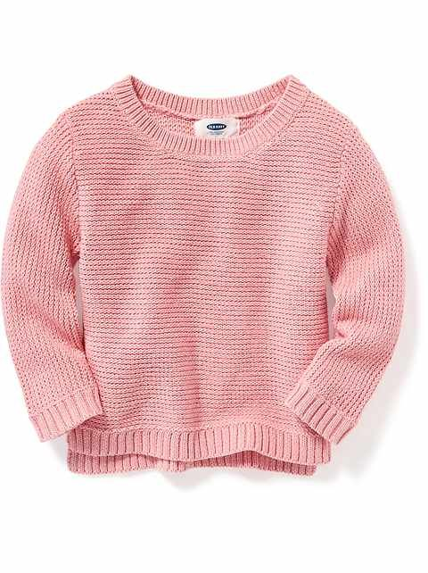 Toddler 12M - 5T: Toddler Girls 12M-5T | Old Navy