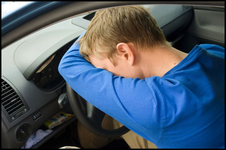 Driving Anxieties … Hope To Cope ...  #Driving #Anxiety #Trigger #Therapy #CBT #Dilawri #Coping #Ottawa #Phobia