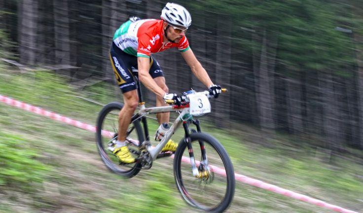 Maastopyöräilystä tietoa!  #Pyöräily  #Maastopyöräily  #Ulkoilu