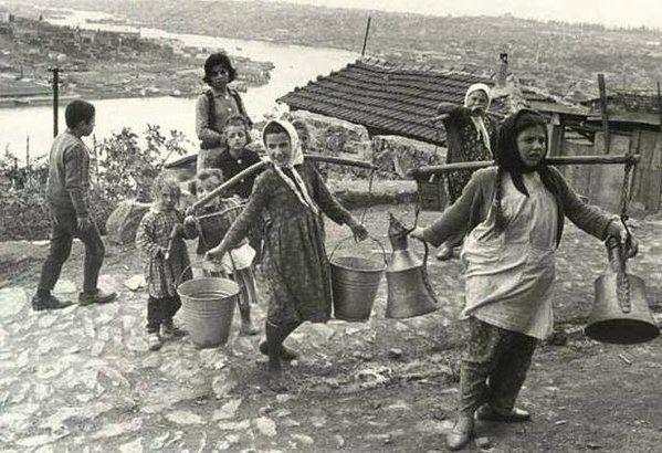EYÜP 1960