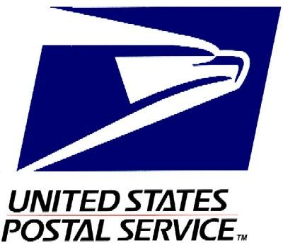 """Have someone pick up your mail – or contact the post office to hold it. Contact the newspaper and have it stopped. Arrange for a friend or trusted neighbor to """"check on"""" your residence."""