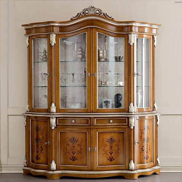 High End Living Room Display Wine Cabinet 2246 Oe Fashion Wine Cabinet Furniture Wine Cabinets Cabinet Furniture