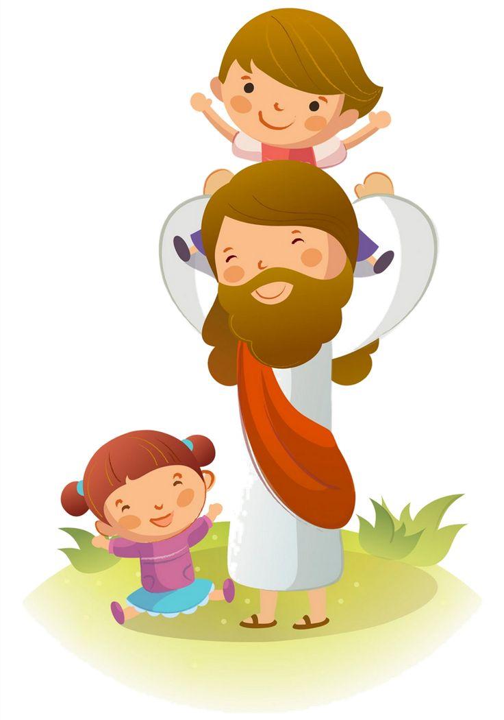 https://www.google.com.mx/search?q=jesus y los niños