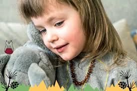 Can teething be painless? Buy the best teething necklaces, bracelets or pendants for your babies to minimize any pain while teething. Visit AmberBuddy.com.au for more amber products.