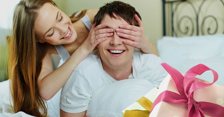 #Unique & #Romantic #birthday #gifts #for #your #husband  Click here to see - goo.gl/SSWG6b
