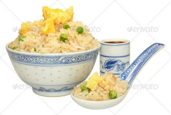 Realistic Graphic DOWNLOAD (.ai, .psd) :: http://jquery-css.de/pinterest-itmid-1006546700i.html ... Chinese Egg Fried Rice ...  asia, background, bowl, china, chinese, diet, dinner, dish, egg, food, fried, green, isolated, meal, nutrition, oriental, peas, rice, soy sauce, spoon, traditional, white  ... Realistic Photo Graphic Print Obejct Business Web Elements Illustration Design Templates ... DOWNLOAD :: http://jquery-css.de/pinterest-itmid-1006546700i.html