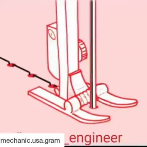 As 25 melhores ideias de Mechanical engineering jobs no Pinterest - mechanical engineering job description