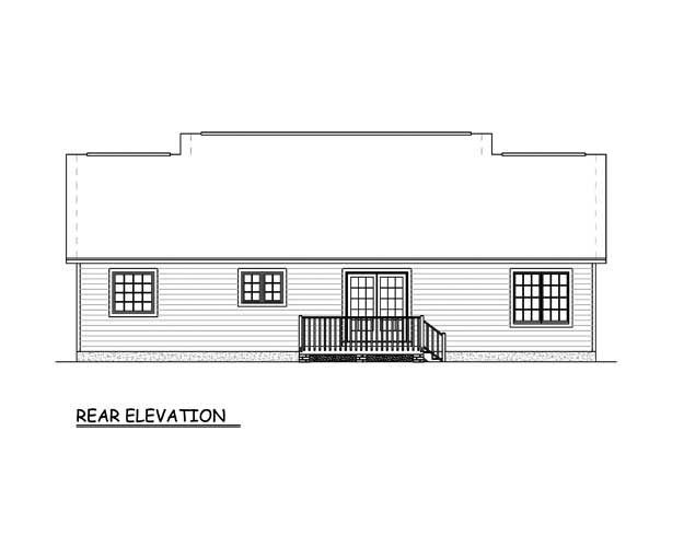 275 Best House Plans Images On Pinterest Small Houses