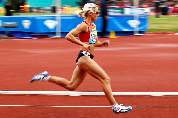 jenny meadows - Google Search