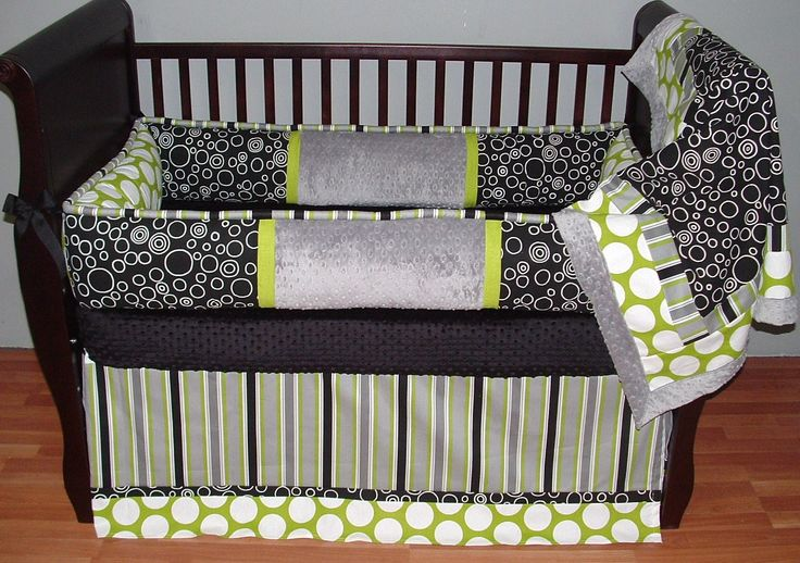38 Best Images About Nursery Ideas On Pinterest