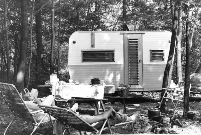 17 Best Images About Campers On Pinterest Trailers For Sale Image Search And Vintage Trailers